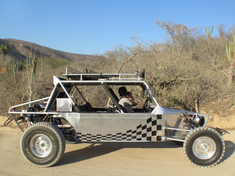 Trail - buggy- (14 of 48).jpg