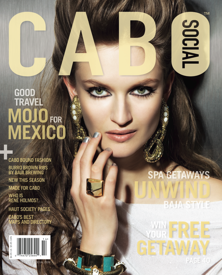 cabo-social-magazine-issue-14.png