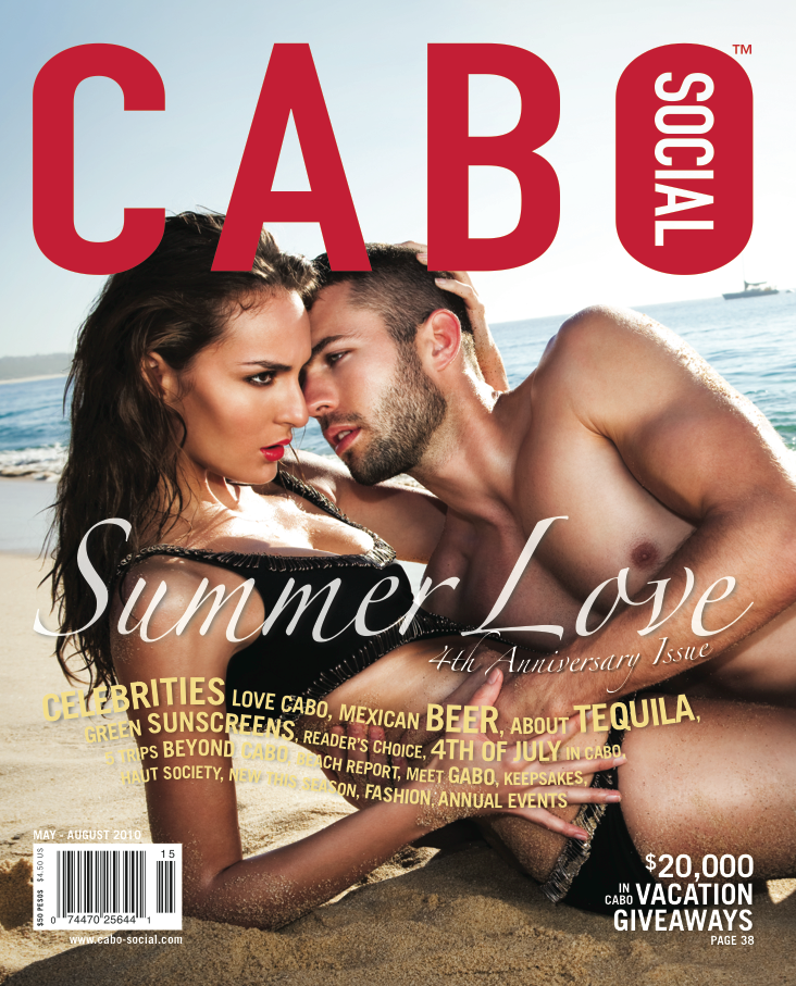 cabo-social-magazine-issue-15.png
