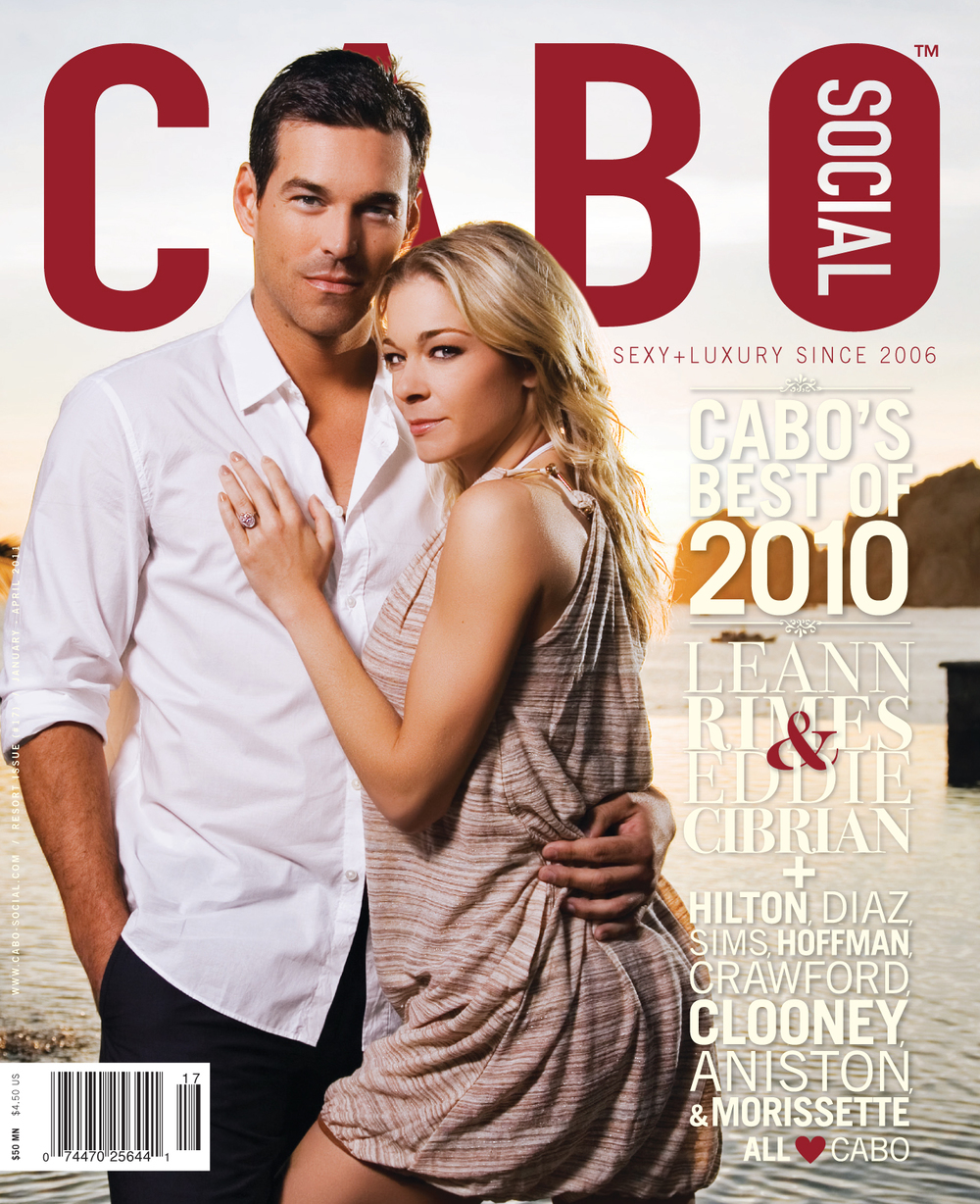 cabo-social-magazine-issue-17.jpg