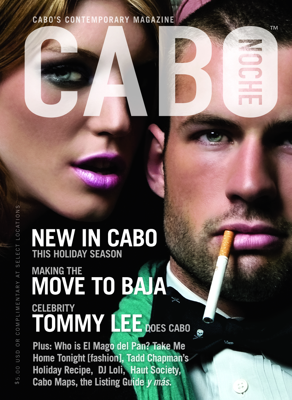 cabo-social-magazine-issue-13.jpg