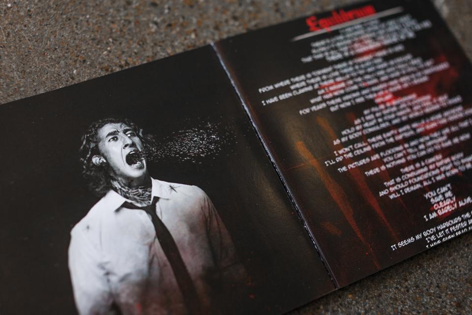 APFAlbum-0636.jpg