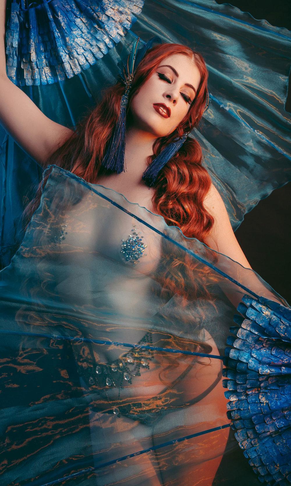 Mermaid_1.jpg