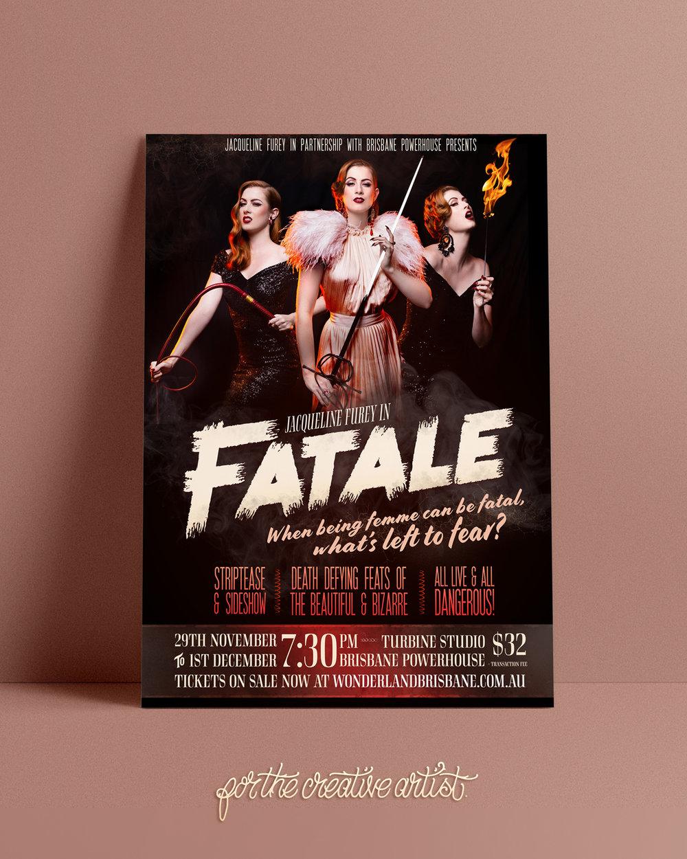 Fatale.jpg