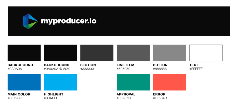 Style Guide_V2.png
