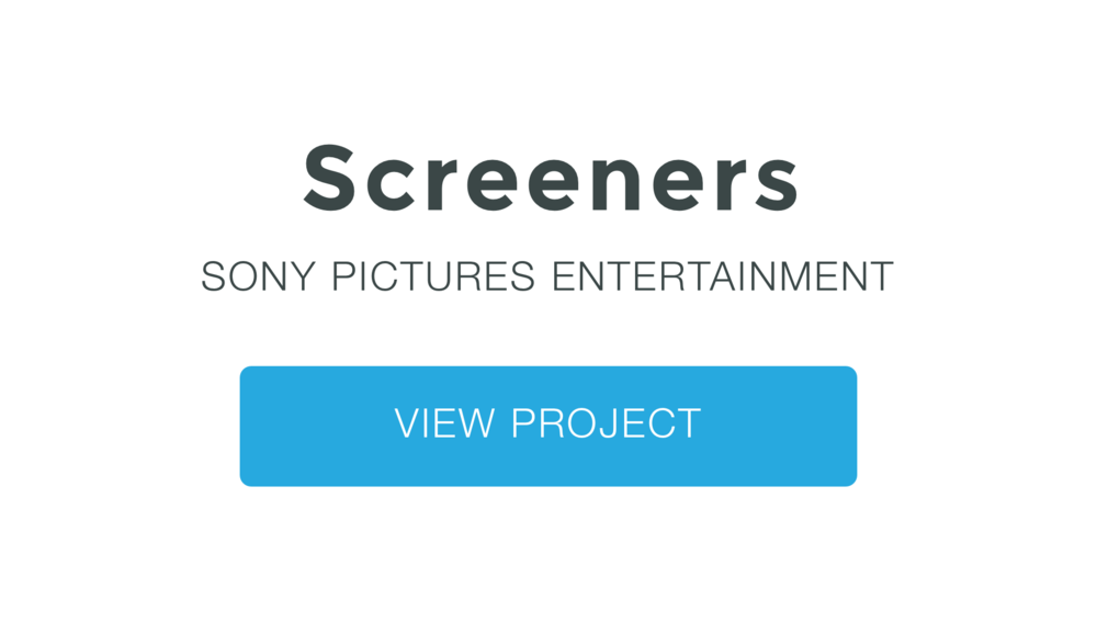 Screeners_View2@2x.png
