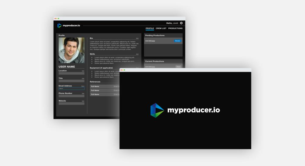 myproducer main.png
