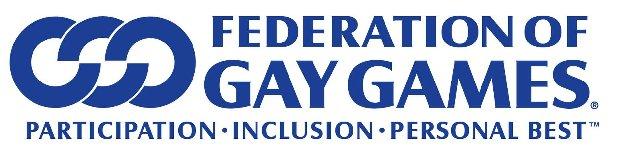 FGG_Logo-Horiz-Color-618x159.jpg