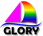 glory5_sm_3d.png