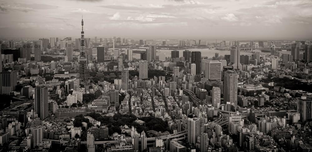 mc-tokyo-skyline_blog.jpg