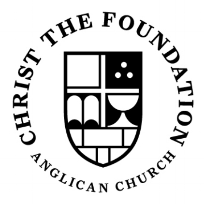 Christ The Foundation - Anglican - Kailua, Hawaii