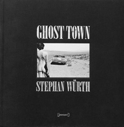 Stephan Wurth's Ghost Town