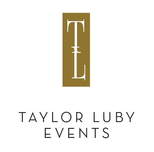 Taylor Luby Events