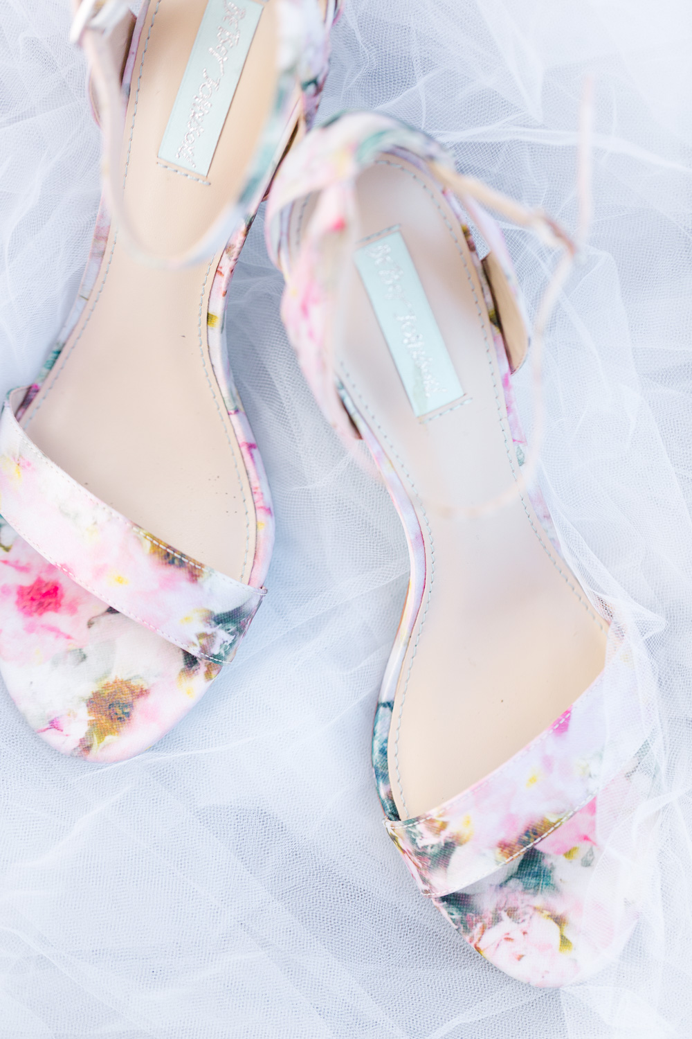 wedding shoes heels tulle.jpg