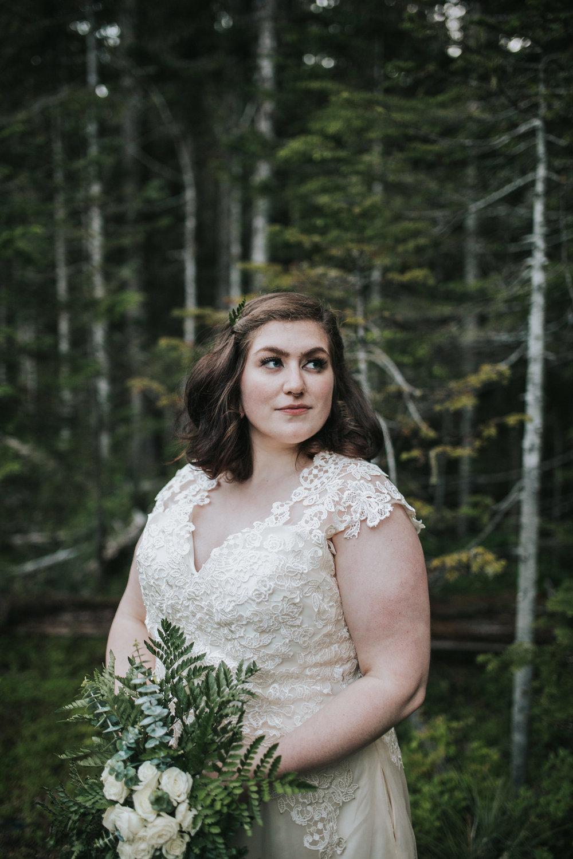 photo by kiara talley of indwell weddings