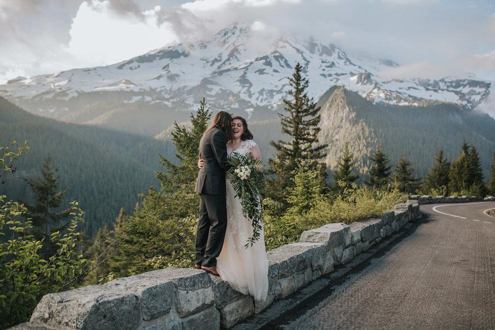 van-rob-elopement-indwell-375.jpg