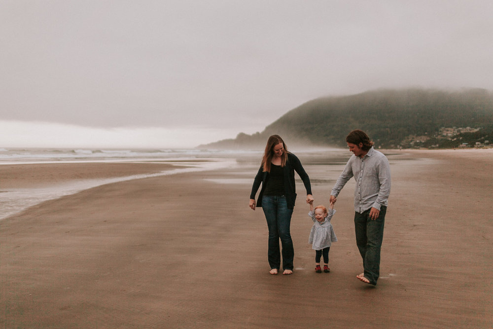 Nehalem Bay State Park family session Oregon photographer (115).jpg