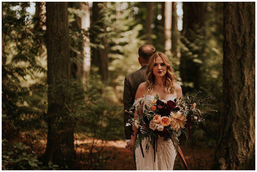 Ashley Peter Kitsap State Park Pouslbo Washington Outdoor DIY Wedding (7).jpg