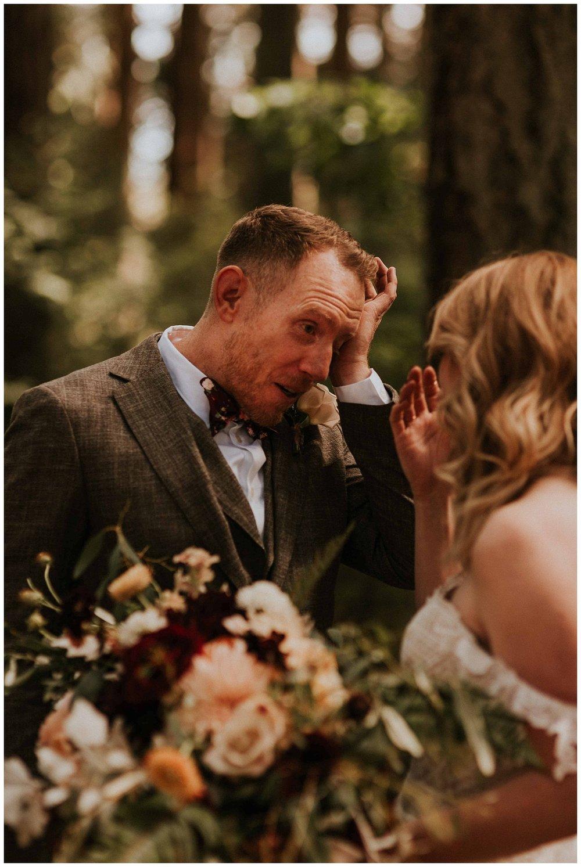 Ashley Peter Kitsap State Park Pouslbo Washington Outdoor DIY Wedding (11).jpg