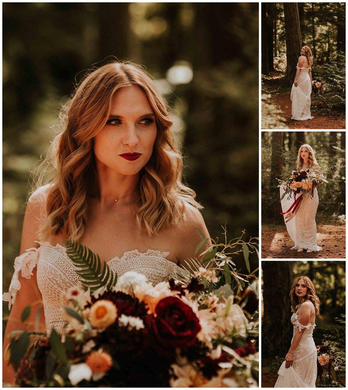 Ashley Peter Kitsap State Park Pouslbo Washington Outdoor DIY Wedding (13).jpg