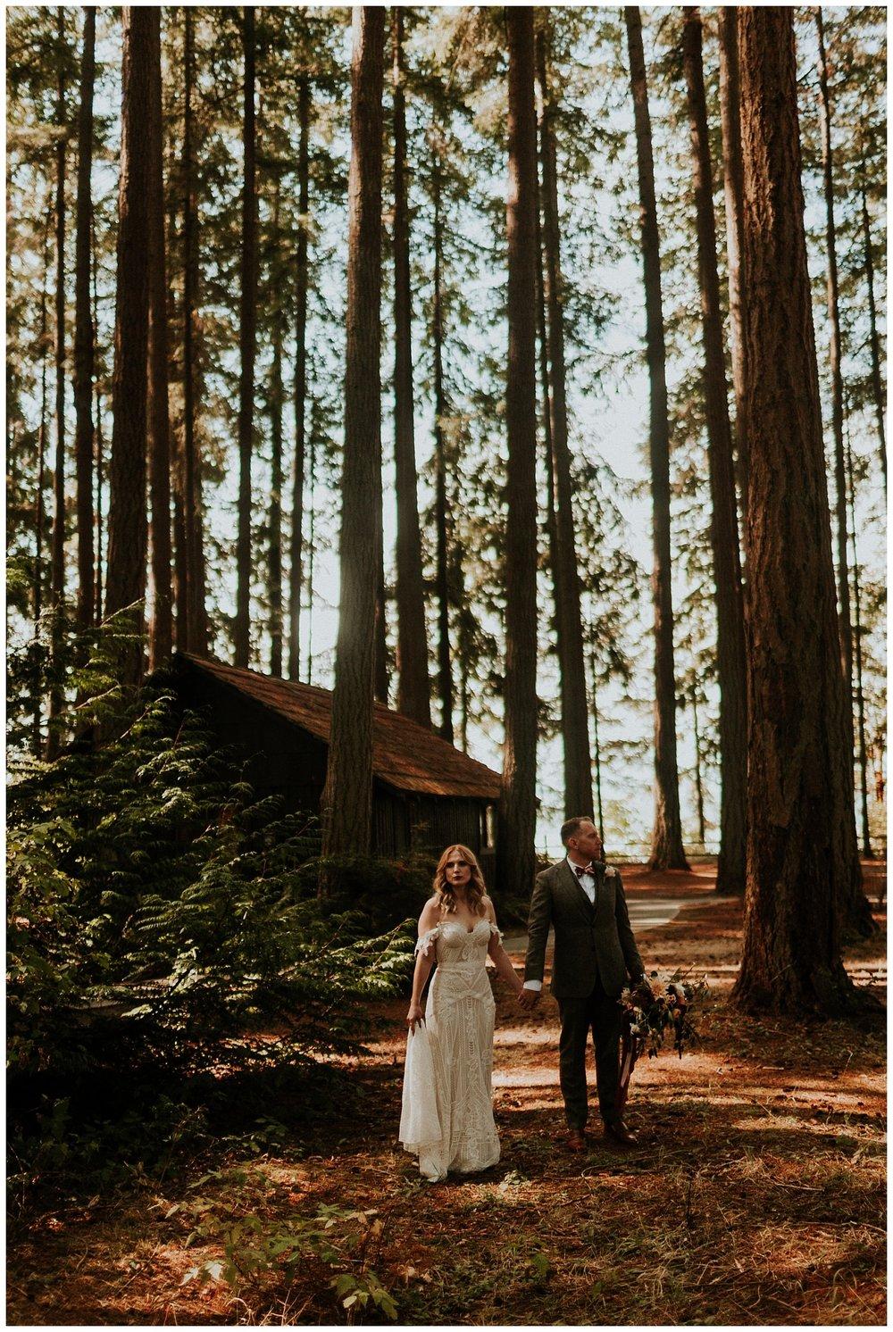 Ashley Peter Kitsap State Park Pouslbo Washington Outdoor DIY Wedding (16).jpg