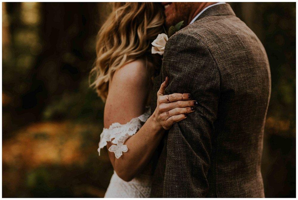 Ashley Peter Kitsap State Park Pouslbo Washington Outdoor DIY Wedding (18).jpg