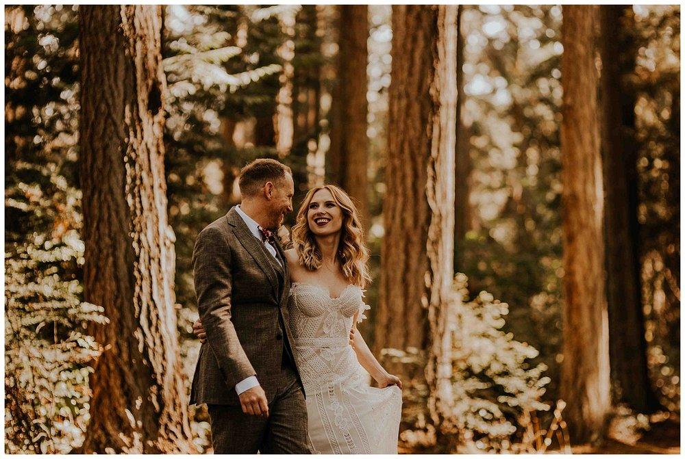 Ashley Peter Kitsap State Park Pouslbo Washington Outdoor DIY Wedding (22).jpg