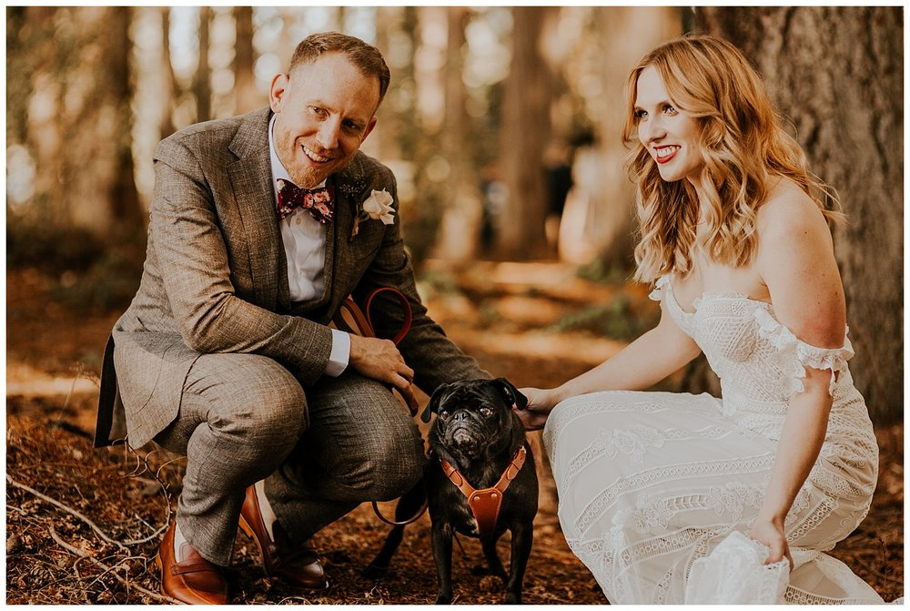 Ashley Peter Kitsap State Park Pouslbo Washington Outdoor DIY Wedding (24).jpg