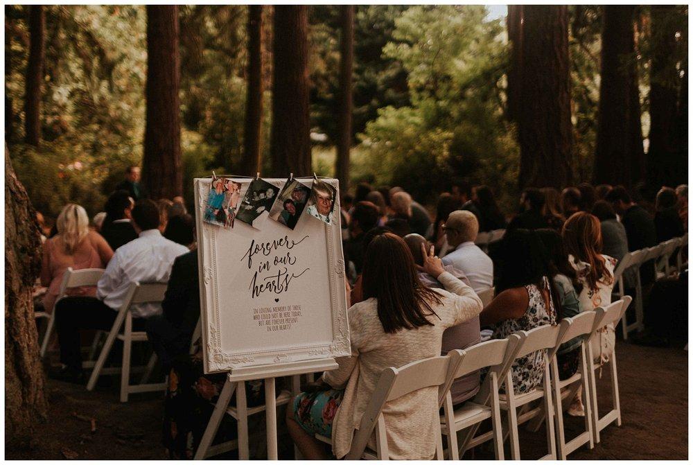 Ashley Peter Kitsap State Park Pouslbo Washington Outdoor DIY Wedding (25).jpg