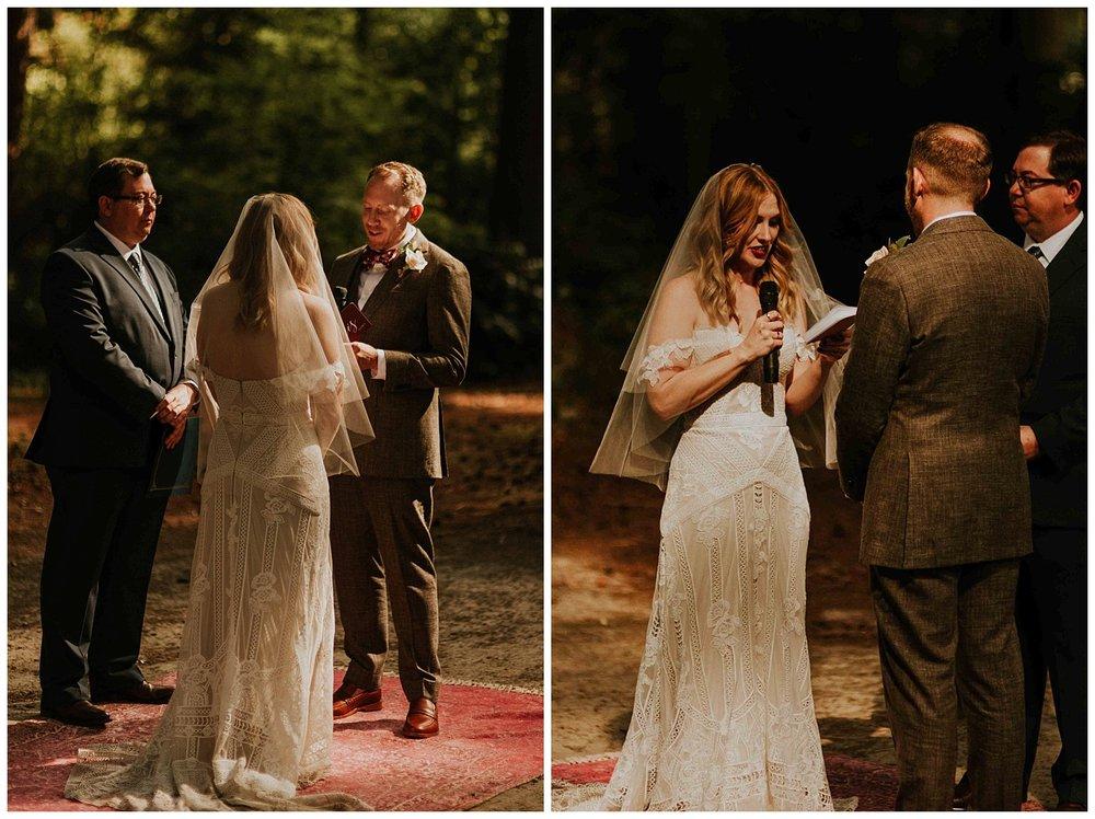 Ashley Peter Kitsap State Park Pouslbo Washington Outdoor DIY Wedding (31).jpg