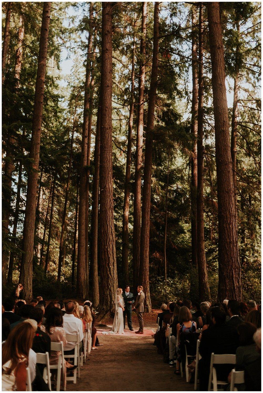 Ashley Peter Kitsap State Park Pouslbo Washington Outdoor DIY Wedding (30).jpg