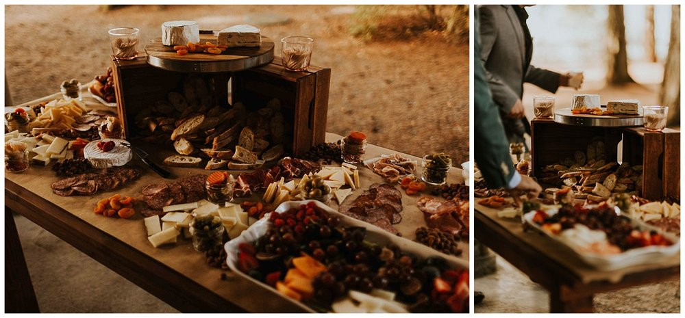 Ashley Peter Kitsap State Park Pouslbo Washington Outdoor DIY Wedding (34).jpg