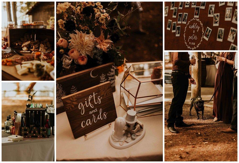Ashley Peter Kitsap State Park Pouslbo Washington Outdoor DIY Wedding (35).jpg