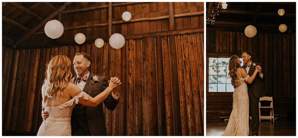 Ashley Peter Kitsap State Park Pouslbo Washington Outdoor DIY Wedding (40).jpg