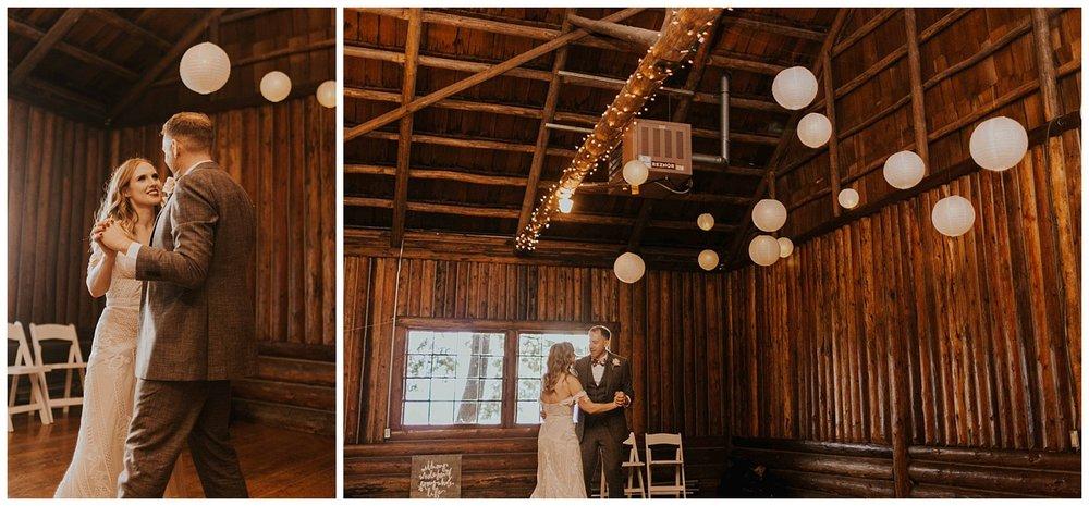 Ashley Peter Kitsap State Park Pouslbo Washington Outdoor DIY Wedding (42).jpg