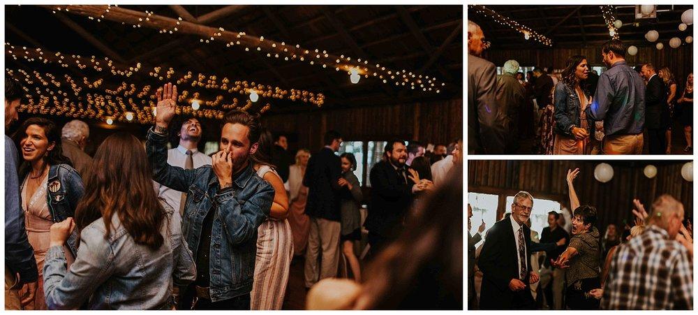 Ashley Peter Kitsap State Park Pouslbo Washington Outdoor DIY Wedding (43).jpg