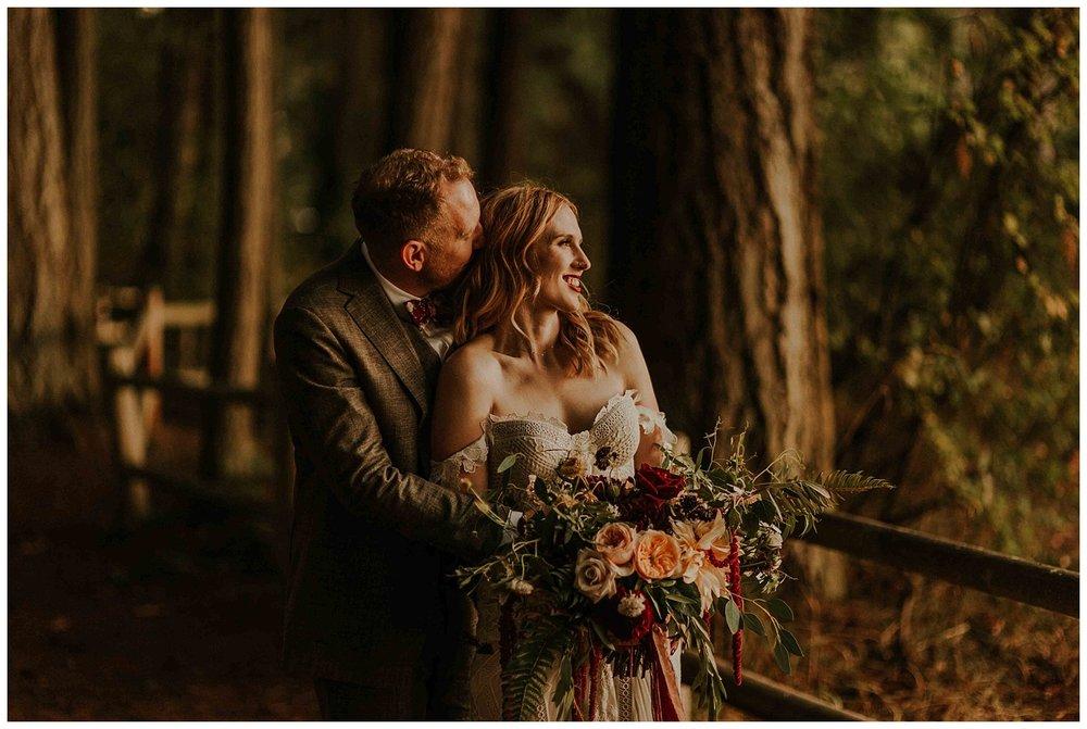 Ashley Peter Kitsap State Park Pouslbo Washington Outdoor DIY Wedding (45).jpg