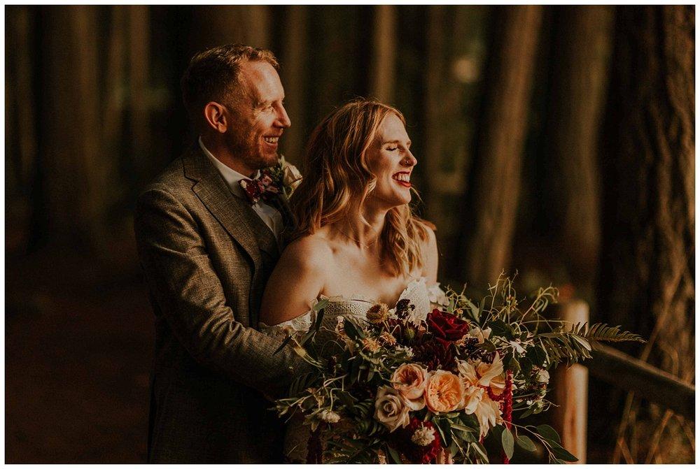 Ashley Peter Kitsap State Park Pouslbo Washington Outdoor DIY Wedding (47).jpg