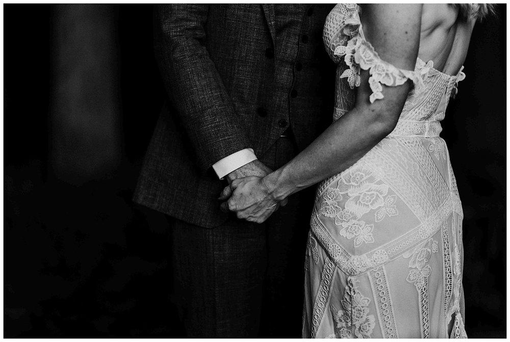 Ashley Peter Kitsap State Park Pouslbo Washington Outdoor DIY Wedding (49).jpg