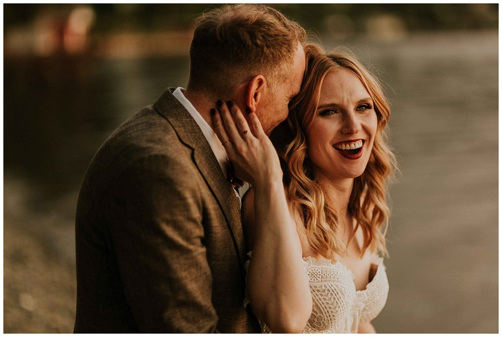 Ashley Peter Kitsap State Park Pouslbo Washington Outdoor DIY Wedding (58).jpg