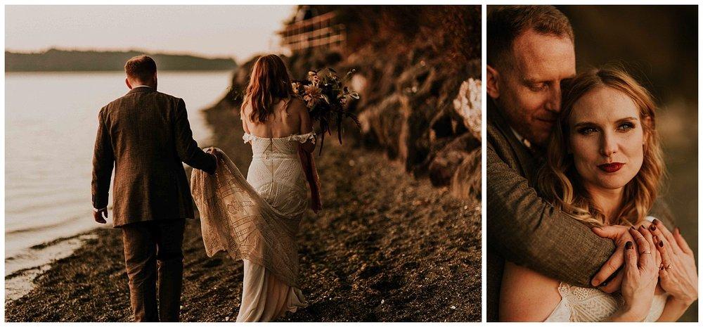 Ashley Peter Kitsap State Park Pouslbo Washington Outdoor DIY Wedding (60).jpg