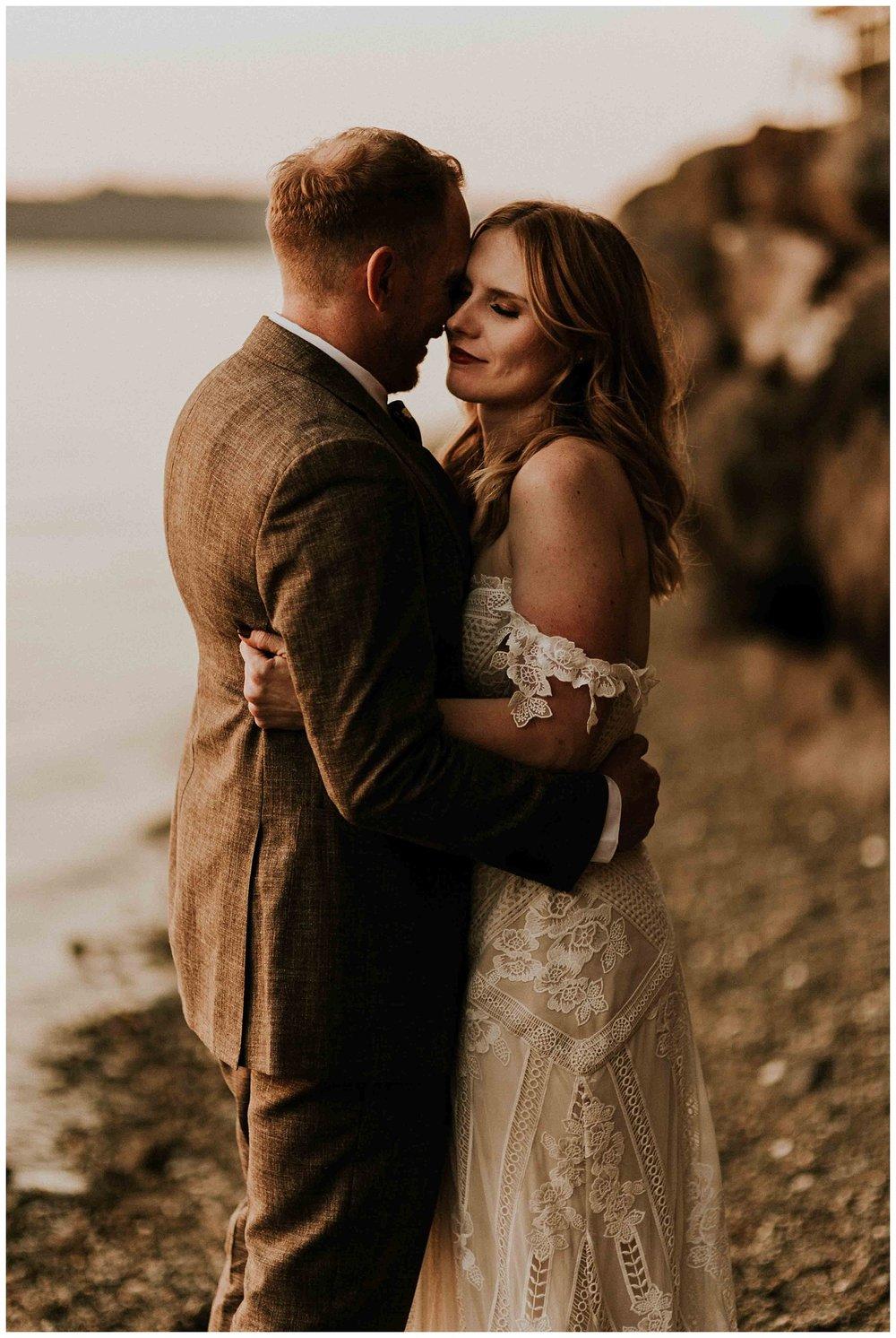 Ashley Peter Kitsap State Park Pouslbo Washington Outdoor DIY Wedding (65).jpg