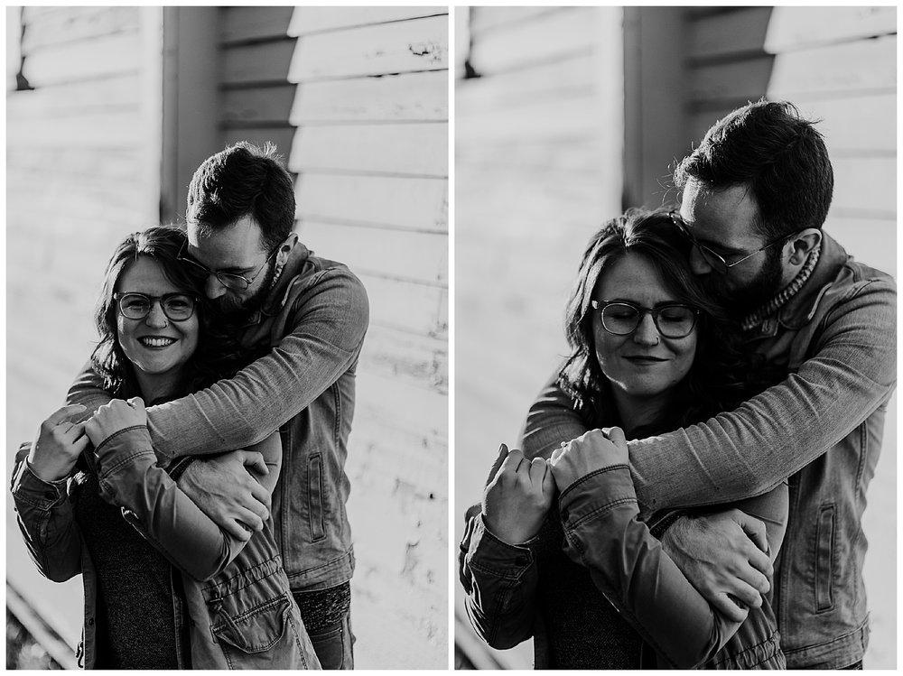Talissa and Trevor_-15_blogstomp.jpg
