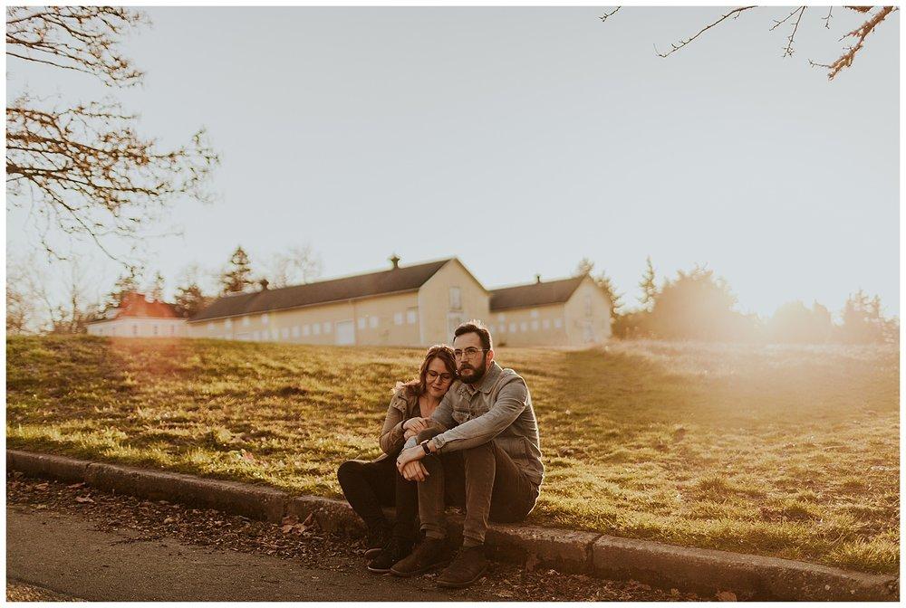 Talissa and Trevor_-22_blogstomp.jpg