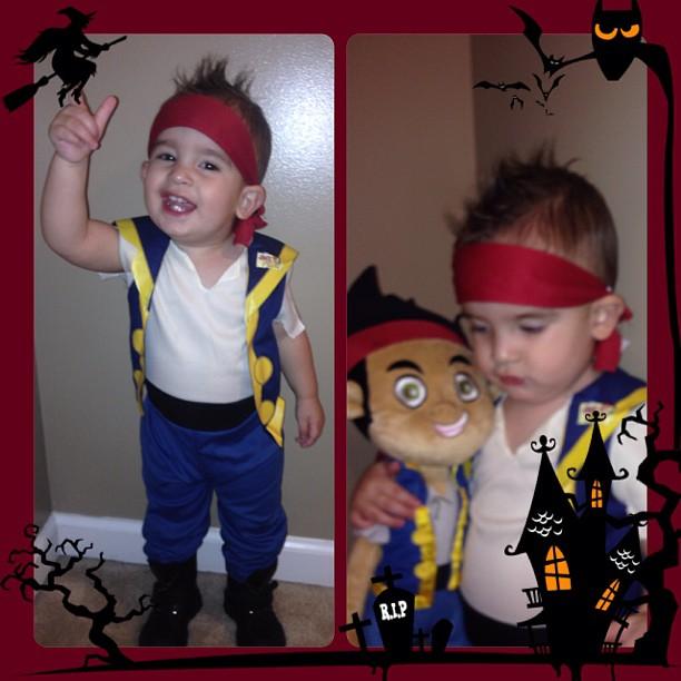 Family Photographer Nashville-Halloween-costume-contest