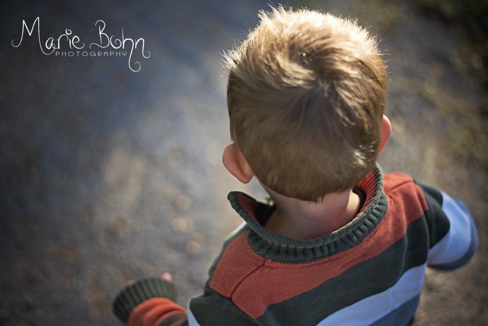 FamilyPhotographerNashville.jpg