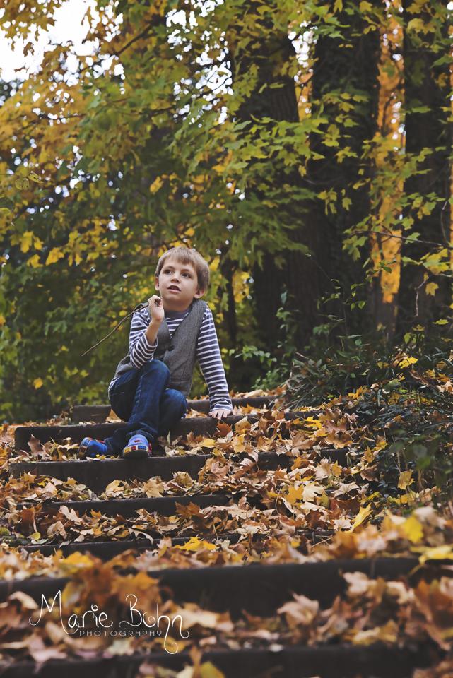 familyphotographermurfreesboro.jpg