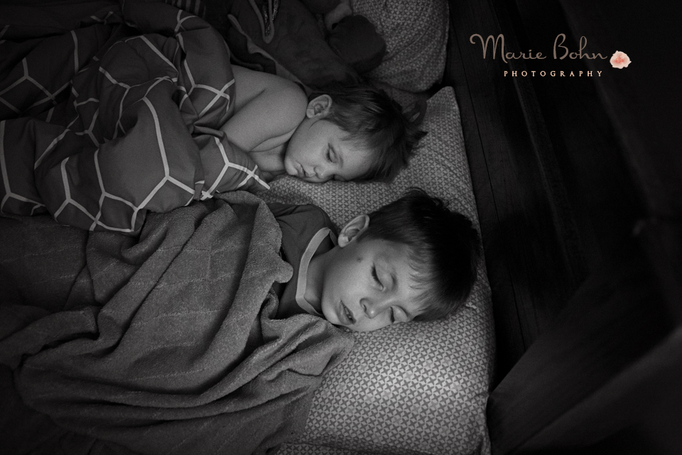 Murfreesboro Children's Photographer