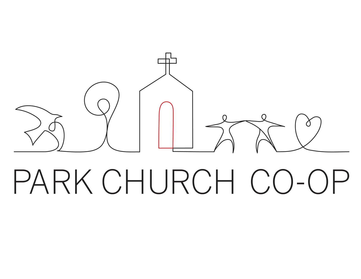 The Park Church Coop