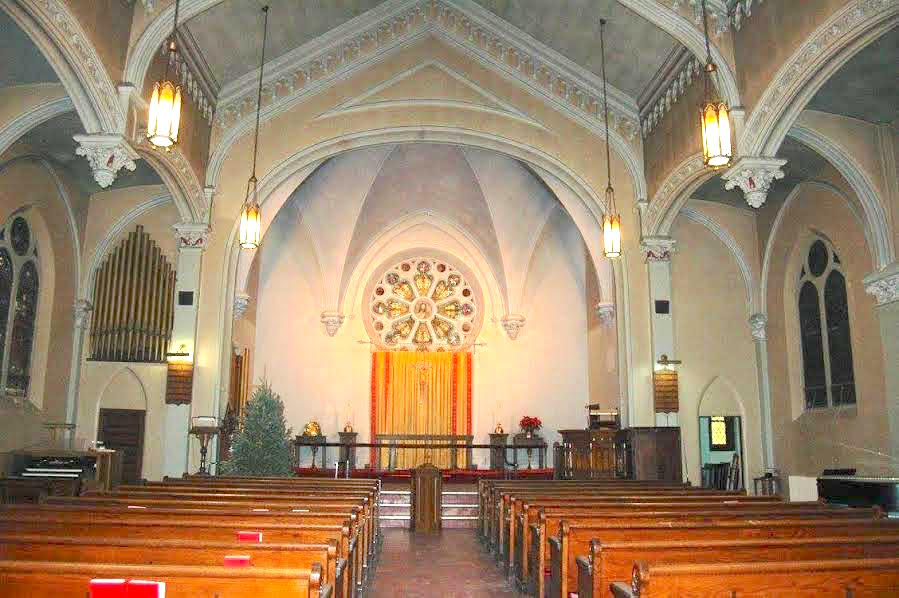 Church Sanctuary.jpg